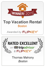 top_rental_property